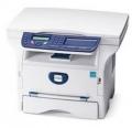 Xerox Phaser3100/S