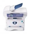 Xerox Phaser3100/X