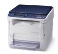 Xerox Phaser6121MFPV/S